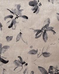 Magnolia Fabrics Anhalt Charcoal Fabric