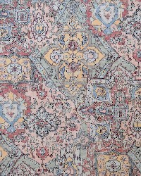 Magnolia Fabrics Belair Multi Fabric