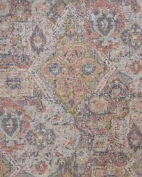 Magnolia Fabrics Belair Blushstroke Fabric