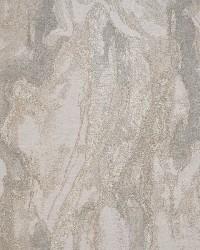 Magnolia Fabrics Banus Nickelvein Fabric