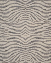 Magnolia Fabrics Brighid Granite Fabric