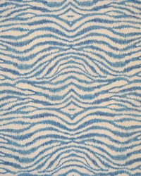 Magnolia Fabrics Brighid Coastal Fabric