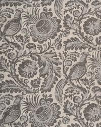 Magnolia Fabrics Bojack Gray Fabric