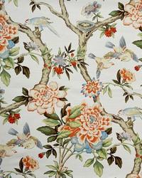 Magnolia Fabrics Bacuzzi Spring Fabric
