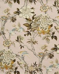 Magnolia Fabrics Bacuzzi Blush Fabric