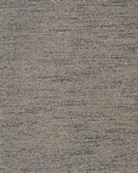 Magnolia Fabrics Aysel Surf Fabric