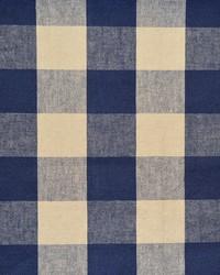 Magnolia Fabrics Beta Navy Fabric