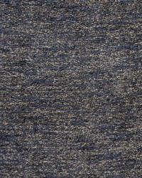 Magnolia Fabrics Aysel Navy Fabric