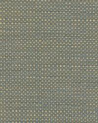 Magnolia Fabrics Acquisto Tideline Fabric