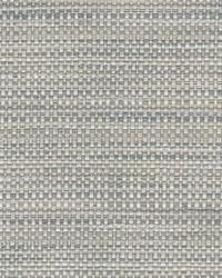 Magnolia Fabrics Acquisto Cloud Fabric