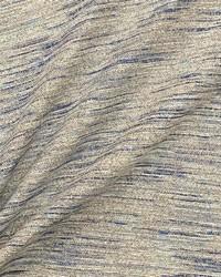 Magnolia Fabrics Aspen Blue Fabric