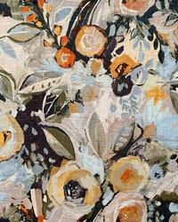 Magnolia Fabrics Baroness Tiara Fabric