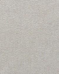 Magnolia Fabrics Crypton Home Wayfarer Snow Fabric