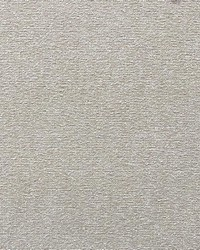 Magnolia Fabrics Crypton Home Wayfarer Parchment Fabric