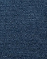 Magnolia Fabrics Crypton Home Sky North Sea Fabric