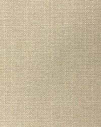 Magnolia Fabrics Crypton Home Sky Linen Fabric