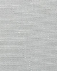 Magnolia Fabrics Crypton Home Sky Salt Fabric