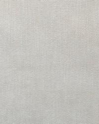 Magnolia Fabrics Crypton Home Silex Snow Fabric