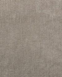 Magnolia Fabrics Crypton Home Silex Flax Fabric