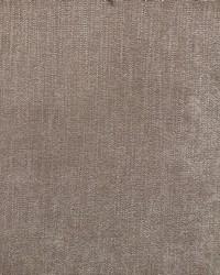 Magnolia Fabrics Crypton Home Silex Hemp Fabric