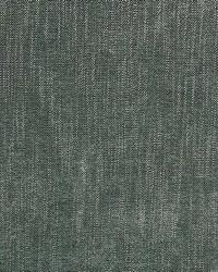 Magnolia Fabrics Crypton Home Silex Haze Fabric