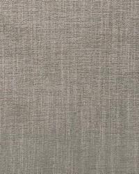 Magnolia Fabrics Crypton Home Nomad Pistachio Fabric