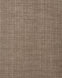 Magnolia Fabrics Crypton Home Nomad Stone Fabric