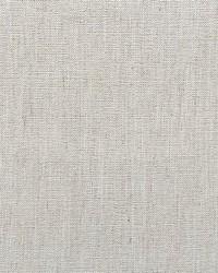 Magnolia Fabrics Crypton Home Nomad Eggshell Fabric