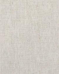Magnolia Fabrics Crypton Home Nomad Snow Fabric