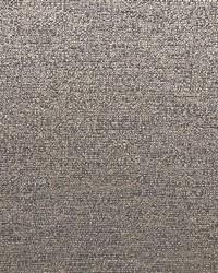 Magnolia Fabrics Crypton Home Naima Stone Fabric