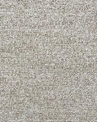 Magnolia Fabrics Crypton Home Naima Flax Fabric