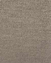 Magnolia Fabrics Crypton Home Naima Linen Fabric