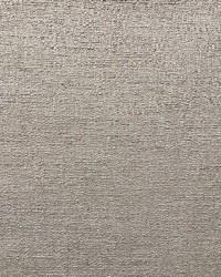 Magnolia Fabrics Crypton Home Naima Custard Fabric