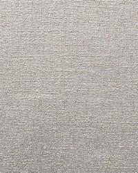 Magnolia Fabrics Crypton Home Naima Parchment Fabric