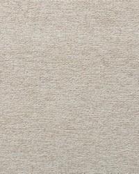 Magnolia Fabrics Crypton Home Lure Natural Fabric