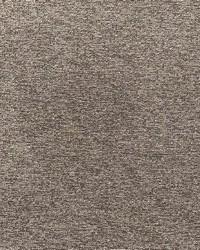 Magnolia Fabrics Crypton Home Lure Stone Fabric