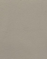 Magnolia Fabrics Crypton Home Harrison Snow Fabric