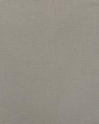 Magnolia Fabrics Crypton Home Harrison Mist Fabric