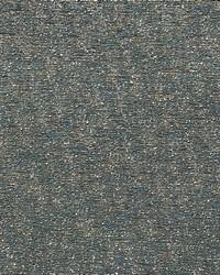 Magnolia Fabrics Crypton Home Monk Pool Fabric