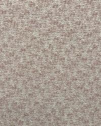 Magnolia Fabrics Crypton Home Monk Rose Fabric