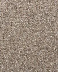 Magnolia Fabrics Crypton Home Monk Flax Fabric