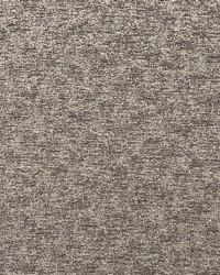 Magnolia Fabrics Crypton Home Monk Stone Fabric