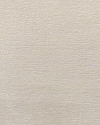 Magnolia Fabrics Crypton Home Lush Eggshell Fabric