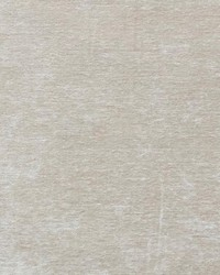 Magnolia Fabrics Crypton Home Lush Custard Fabric