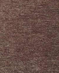Magnolia Fabrics Crypton Home Lush Moleskin Fabric