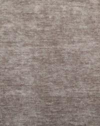 Magnolia Fabrics Crypton Home Lush Linen Fabric