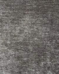 Magnolia Fabrics Crypton Home Lush Stone Fabric