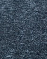Magnolia Fabrics Crypton Home Lush Pacific Fabric