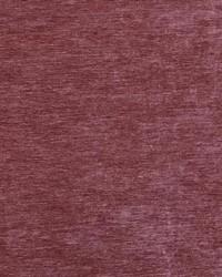 Magnolia Fabrics Crypton Home Lush Terracotta Fabric