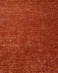 Magnolia Fabrics Crypton Home Lush Ember Fabric